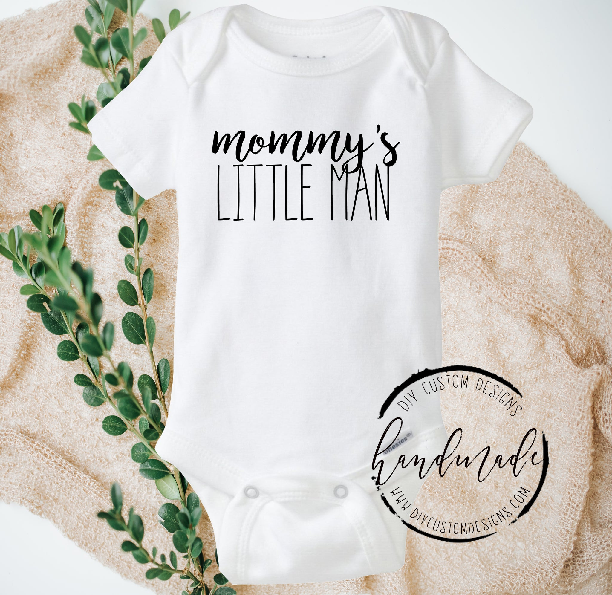 Baby Shower Gift Going Home Outfit Baby Boy Outfit Little Man Baby Onesie Baby Boy Baby Boy Onesie Gift For Baby Boy
