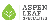 Aspen Leaf Specialties