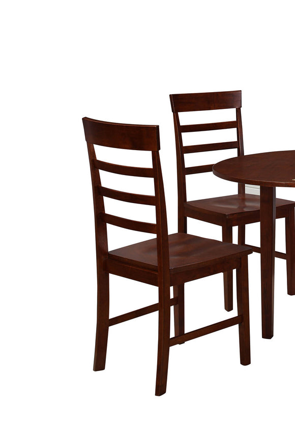 Victoria Dining Chair (2 Pack)