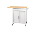 Maine Kitchen Cart