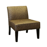 Malinda Accent Chair