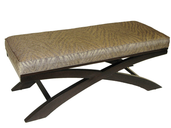 Safari Bench