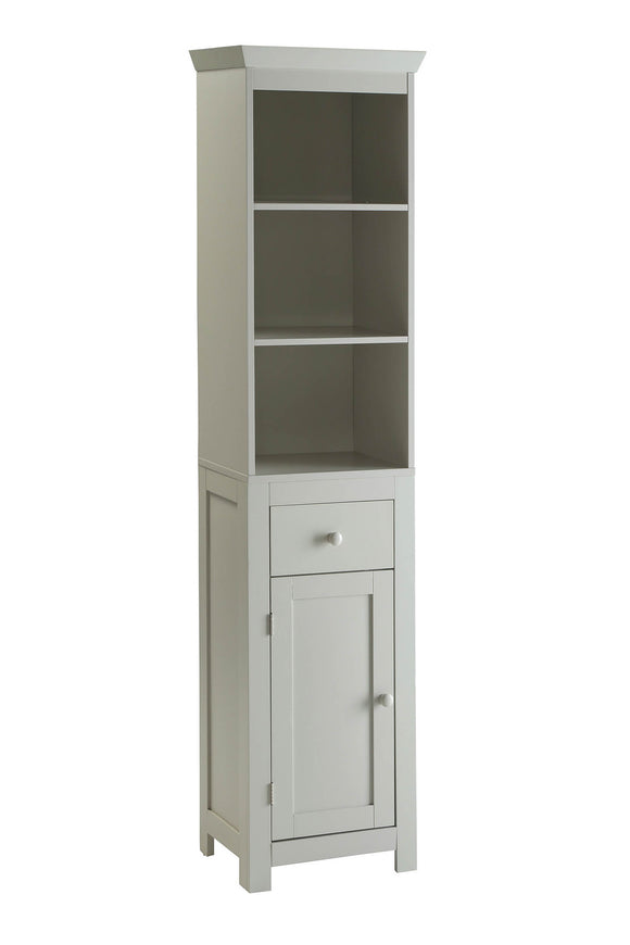Napa Tower Cabinet