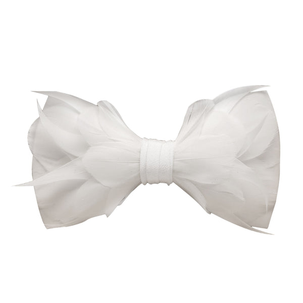 Brackish Carew Bow Tie