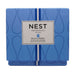 NEST Blue Garden 3 Wick Candle