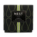 NEST Bamboo 3 Wick Candle