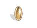 Gurhan Oval Onyx Ring