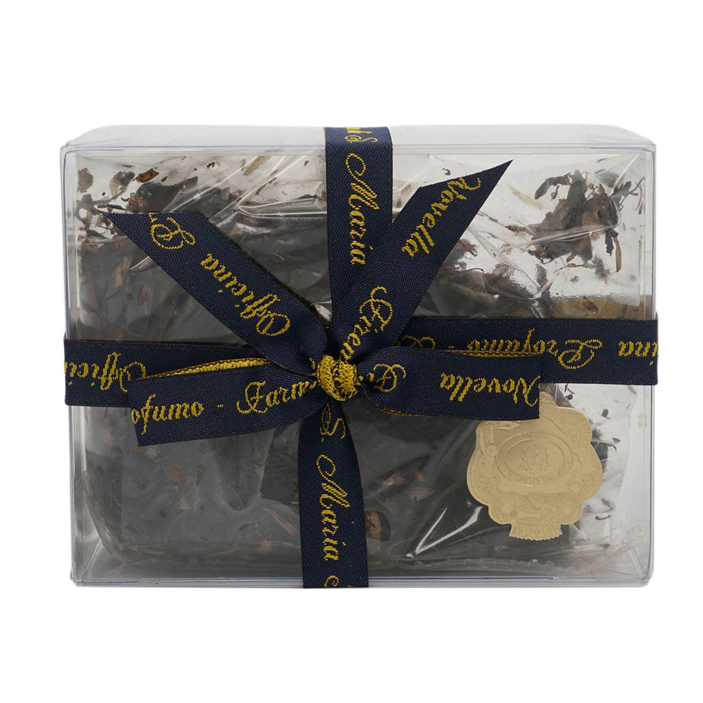 Pot Pourri 70g Box