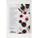 Wine Food Book