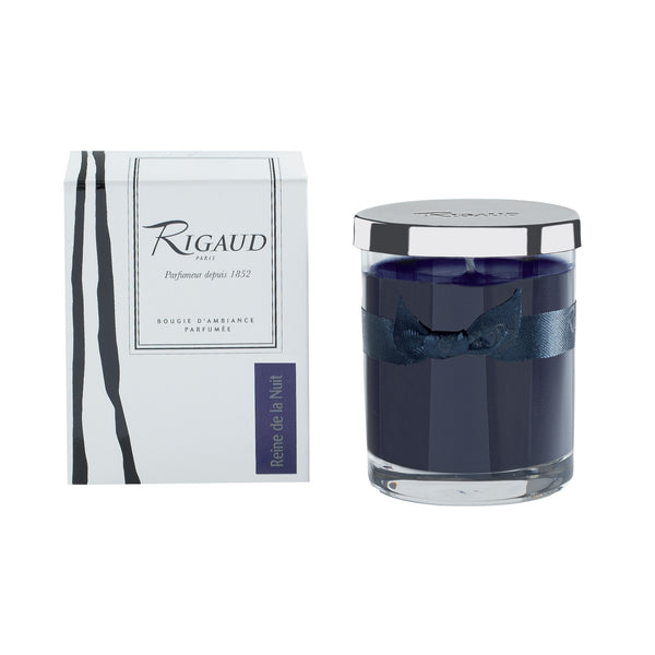 Rigaud Paris Small Chevrefeuille Candle