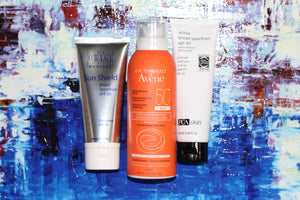 Your Skincare Routine: Transitioning from Summer to Fall