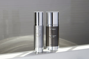 Treat Signs of Aging With The SkinMedica TNS Essential Serum