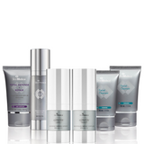 SkinMedica Minis Collection - Travel Essentials