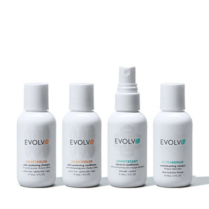 EVOLVh Color Protect Discovery Kit