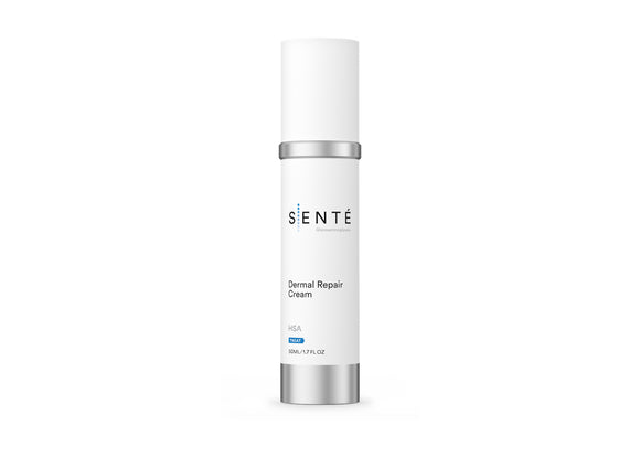 SENTE Dermal Repair Cream