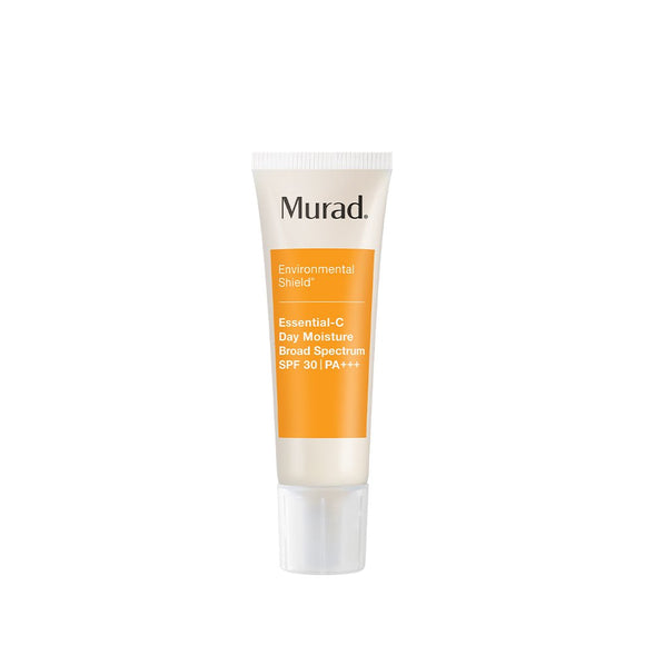 Murad Essential-C Day Moisture Broad Spectrum SPF 30 | PA+++