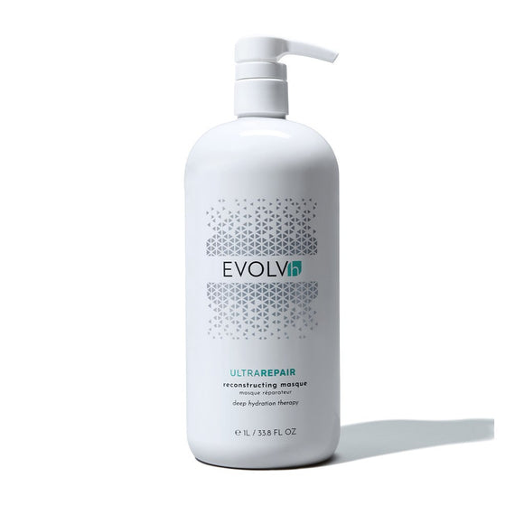 EVOLVh UltraRepair Reconstructing Masque 33.8oz