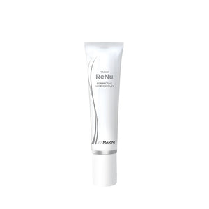 Jan Marini Marini Physical Protectant Untinted SPF30