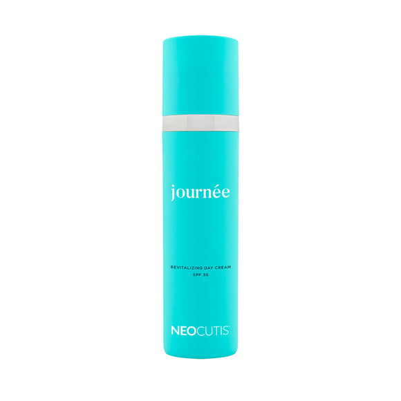 Neocutis Journee (1.69 oz)