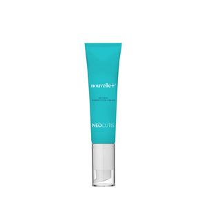 Neocutis Nouvelle+ Retinol Correction Cream (1oz)