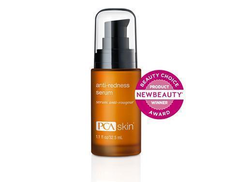 PCA Skin Anti Redness Serum