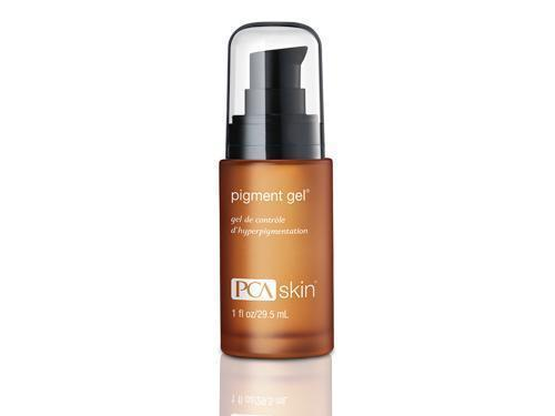 PCA Skin Pigment Gel *Product Ships in 2 weeks