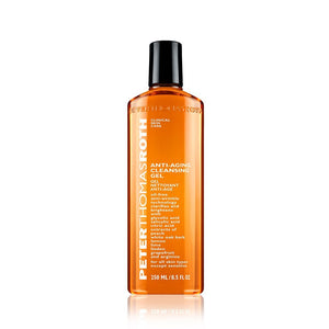 Peter Thomas Roth Anti Aging Cleansing Gel