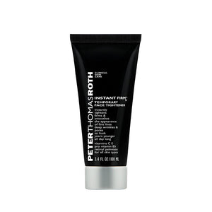 Peter Thomas Roth Instant FirmX™ Temporary Face Tightener