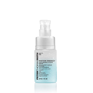 Peter Thomas Rother Water Drench™ Hyaluronic Cloud Serum