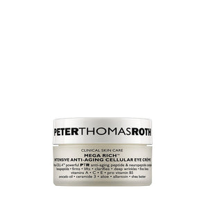 Peter Thomas Roth Mega Rich™ Intensive Anti-Aging Cellular Eye Crème