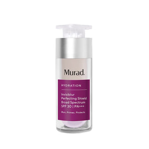Murad Invisiblur Perfecting Shield Broad Spectrum SPF 30 | PA+++