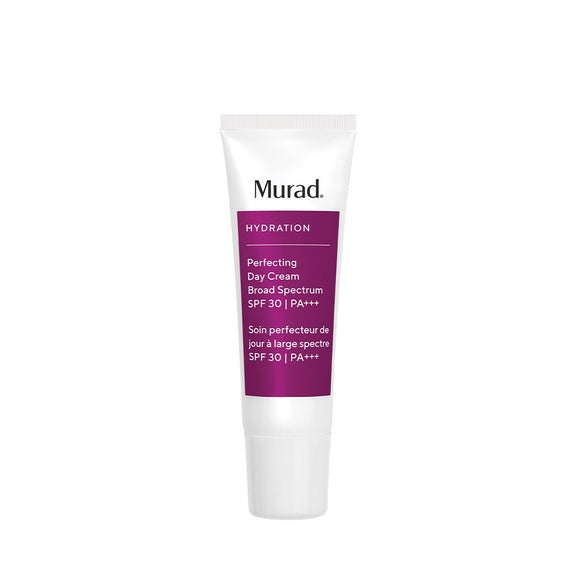 Murad Perfecting Day Cream Broad Spectrum SPF 30 | PA+++