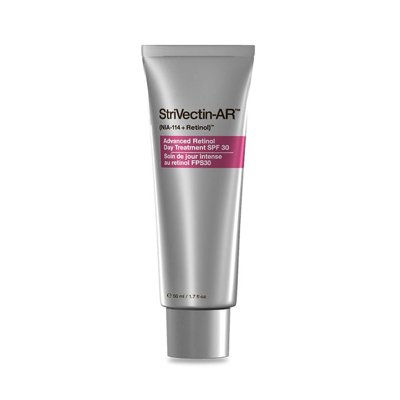 StriVectin Advanced Retinol Day Treatment SPF 30