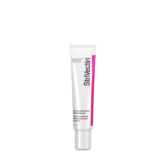 StriVectin SD Eye Concentrate for Wrinkles