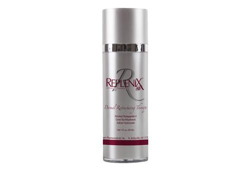 Replenix AE Dermal Restructuring Therapy