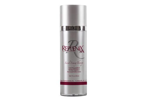 Replenix AE Facial Firming Therapy