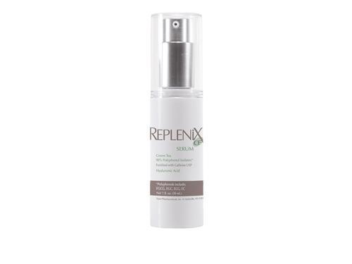 Replenix Serum CF