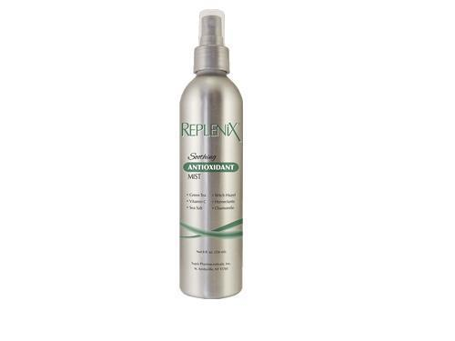 Replenix Soothing Antioxidant Mist