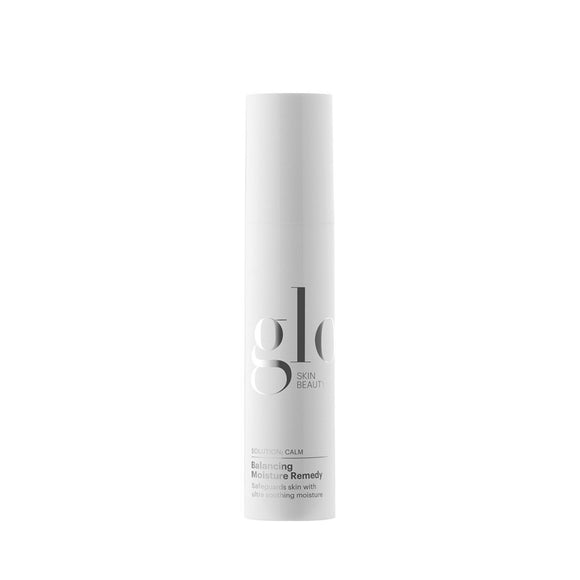 Glo Skin Beauty Balancing Moisture Remedy 2 fl oz