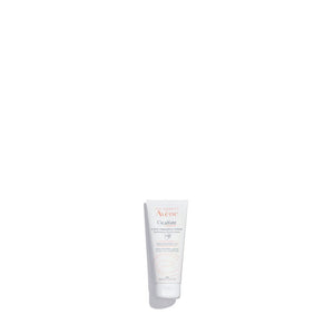 Avene Cicalfate Hands 100ml