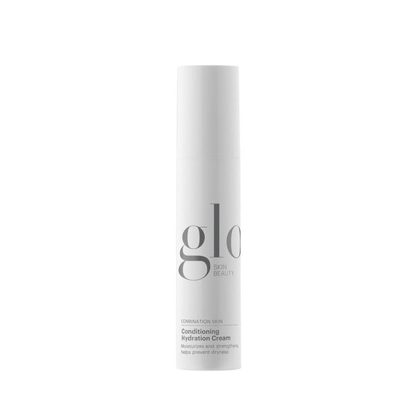 Glo Skin Beauty Conditioning Hydration Cream 1.7oz