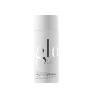 Glo Skin Beauty Daily Polishing Cleanser 1.5 fl oz