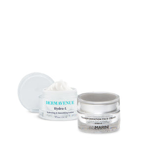 Jan Marini Transformation Face Cream Plus Hydra-L