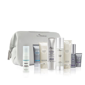 SkinMedica Lytera 2.0 Advanced Pigment Correcting System Plus Hydra-S