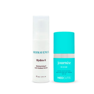 Neocutis Journee Riche 15ml Plus Hydra-S