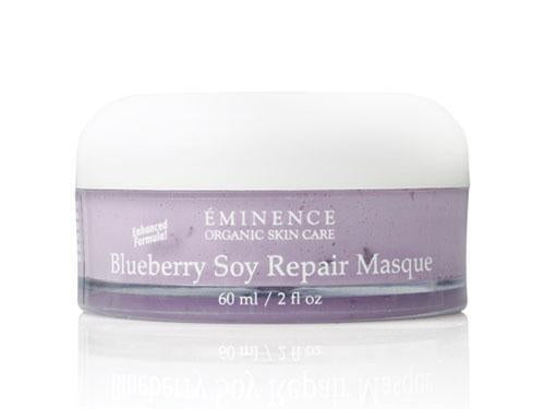 Eminence Blueberry Soy Repair Masque