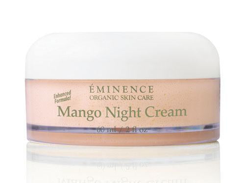 Eminence Mango Night Cream
