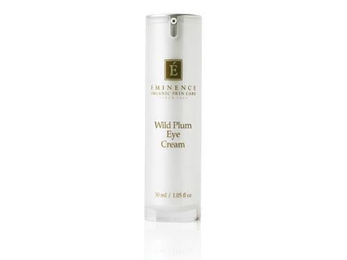 Eminence Wild Plum Eye Cream