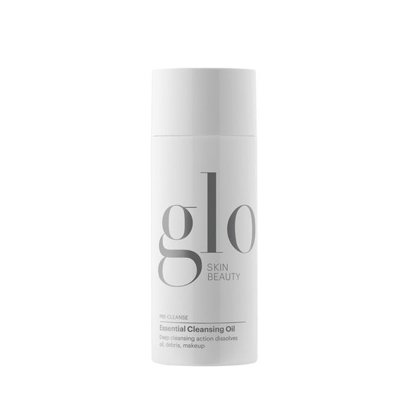 Glo Skin Beauty Essential Cleansing Oil 5 fl oz