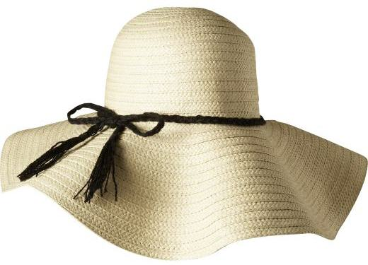 Beyondskin Summer Hat